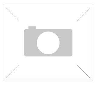http://futuregardens.pl/media/products/9a52ebdc1dbad79045926313abaab30c/images/thumbnail/big_piwonia-drzewiasta-BICOLOUR.jpg?lm=1387286831